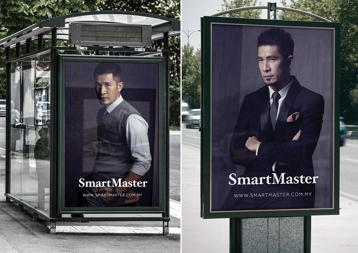 smartmaster_21-1.jpg
